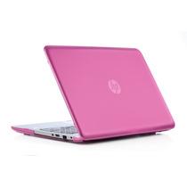 Case Rigido Para Notebook 15 Polegadas Hp!importado