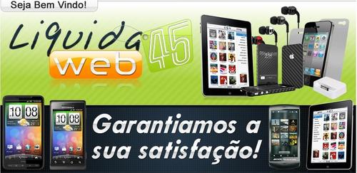 Smartphone L7550 Quadcore Mtk6589 1.2ghz 4.1.2 Wifi 3g 5.8