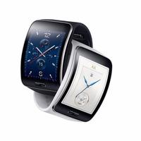 Relógio Samsung Galaxy Gear Sm-r750 + Pulseira Extra S/juros