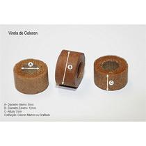 Virola Celeron P/ Taco De Bilhar / Sinuca 10 Pç = R$ 15,00