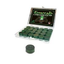 Sola Para Taco De Sinuca Emerald (frete Grátis)