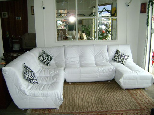 sofa togo sob medida r no mercadolivre. Black Bedroom Furniture Sets. Home Design Ideas