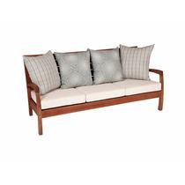 Sofas Cadeiras Mesas Madeira Rustica De Alta Qualidade