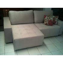Sofa Reteatil