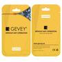Novo Gevey Sim Supreme Desbloqueio Iphone 4 Frete Grátis