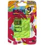 R Sim 9 Pro Desbloqueio Iphone 4s/5/5c/5s Promoção!!!