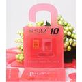 R-sim 10 Gevey Desbloqueio Iphone 6 5 5s 5c 4s Ios 8.x.x