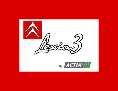 Software Lexia 3 Citroen Peugeot Pt-br 2013 Última Versão!