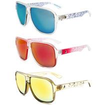 Oculos De Sol Absurda Calixto - Diversas Cores- Frete Gratis