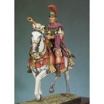 General Romano E Guerreiro Huno
