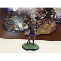 Guerreiros Mitico Viking Com Machado-tenho Outros Modelos.