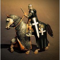 Cavaleiros Da Idade Media Cavaleiro Hospitalário Cruzadas