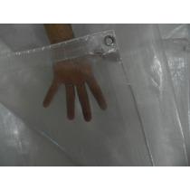 Cobertura De Pergolado Translucida Resistente 2m X 2m