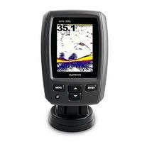 Sonar Fishfinder Garmin Echo 300c Melhor Preço Do Mercado