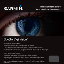 Blue Chart G2 4d Vision Hd Interativa 2015 Brasil Completo !