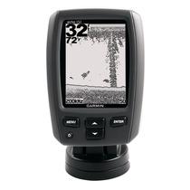 Sonar Garmin Echo 151 Fishfinder - Frete Grátis