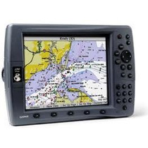 Carta Nautica Brasil Detalhada Sc, Pr, Sp , Rj , Es, Ba, Etc