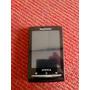 Celular Sony Xperia X10 Mini