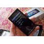 Smartphone Celular Android Sony Xperia X10