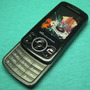 Sony Ericsson W100i Walkman Celular Camera 2mp Desbloqueado