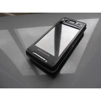 Sony Xperia X10 Seminovo Não Func - Para Retirada De Peças