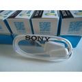 Carregador Magnetico Z1 Z2 Z3 Branco Pronta Entrega Sony