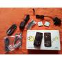 Celular Sony Ericson Walkman W760