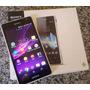 Sony Xperia Tx Lt29i Branco 16gb Dual Core