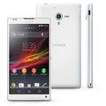 Sony Xperia Zq C6503 - Android 4.1 4g Wi-fi Câmera 13mp 16gb
