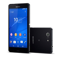 Smartphone Sony Xperia Z3, Compact Android