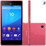 Celular Em Oferta Sony Xperia M4 E2363 16 Gb Frete Grátis