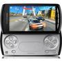 Sony Xperia Play R800i Wifi 3g Android Jogos Desbloqueado!!!
