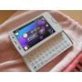 Sony Xperia Mini Pro Sk17 Teclado 3g Android 2.3- De Vitrine