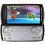Sony Ericsson Com Xperia Play R800i Nao Liga Com Defeito