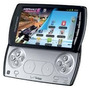 Sony Xperia Play R800 Verizon Com Frete Gratis