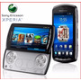Smartphone Sony Xperia Play R800i