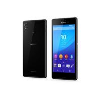 Celular Sony Xperia M4 Aqua Prova D´água Dual Chip E2363