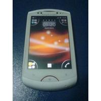 Celular Sony Ericsson Live With Walkman Wt19a Leia Descrição