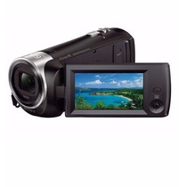 Filmadora Sony Hdr-cx405 Full Hd +16gb + Bolsa