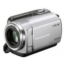 Filmadora Sony Hdd Dcr-sr 47 60 Gb Otimo Estado Fretegratis