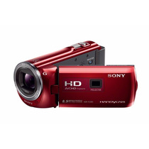 Filmadora Sony Hdr-pj380 Full Hd Com Projetor Integrado