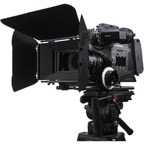 Sony F65 Cinealta Digital Motion Camera Package