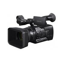 Filmadora Sony Pxw X160 [ Nota Fiscal+ Garantia 3 Anos]