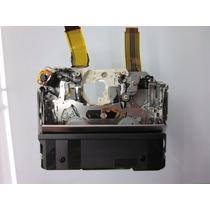 Mecanismo Para Filmadora Sony Hvr Hd1000 , Z7, Hc 28 Leia