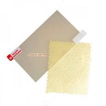 Protetor Tela / Película P/ Psp Fat Slim 1000/2000 E 3000