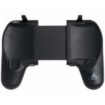 Suporte De Mão (grip) Para Playstation Psp
