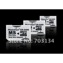 Cartão 32gb Para Psp Com 2000 Brindes - Frete R$ 10.00