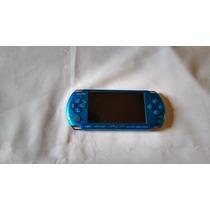 Psp Sony Invizimals Series + Camera + Jogos