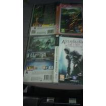 Psp Sony Com 02 Jogos Originais