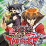 Patch Yu-gi-oh-gx-tag-force (psp - Pc)